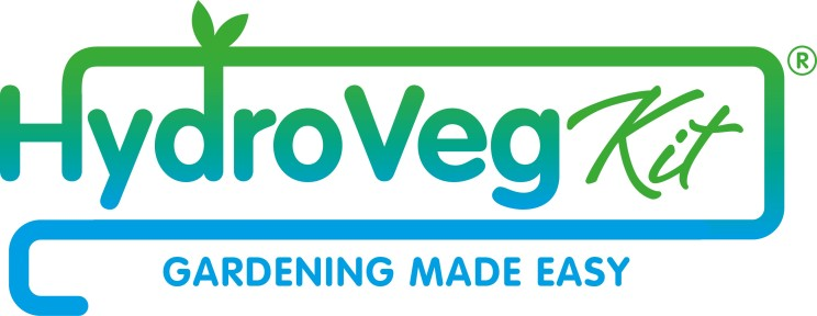 hydroveg registered logo - copy