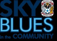 SBITC box logo Full Colour