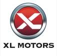 XL Motors