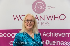 WEB 2019-10-04 Woman Who Solopreneur Awards (014 of 141) - 3717