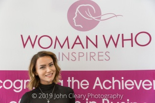 WEB 2019-10-04 Woman Who Solopreneur Awards (015 of 141) - 3726