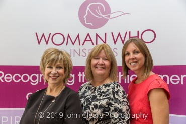 WEB 2019-10-04 Woman Who Solopreneur Awards (019 of 141) - 3735