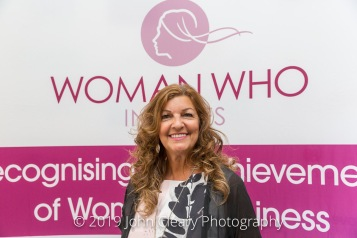 WEB 2019-10-04 Woman Who Solopreneur Awards (022 of 141) - 3746