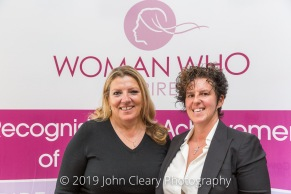 WEB 2019-10-04 Woman Who Solopreneur Awards (023 of 141) - 3751