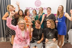 WEB 2019-10-04 Woman Who Solopreneur Awards (137 of 141) - 3953